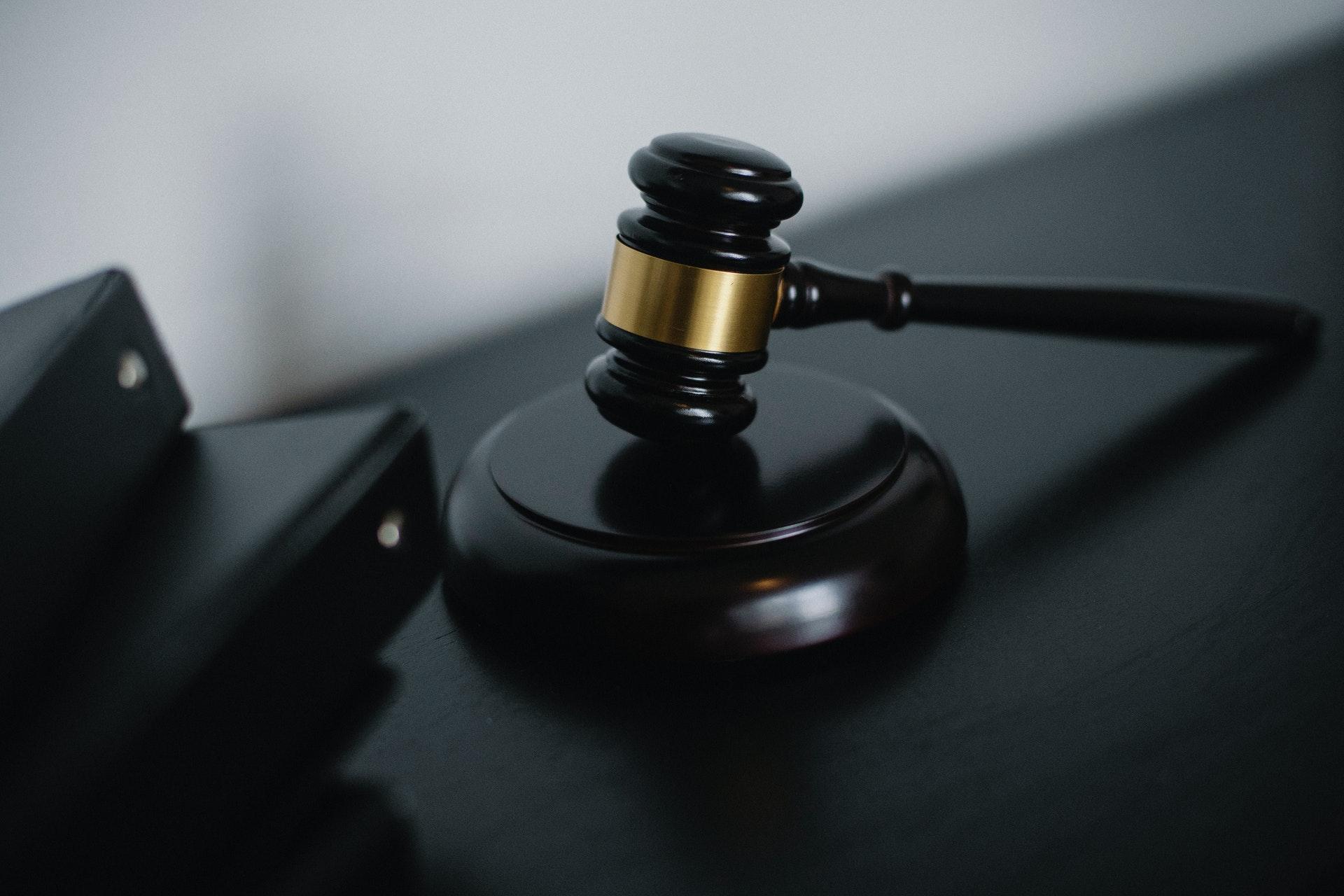 Представительство в суде и гос. органах